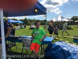 2018 PV Town Day