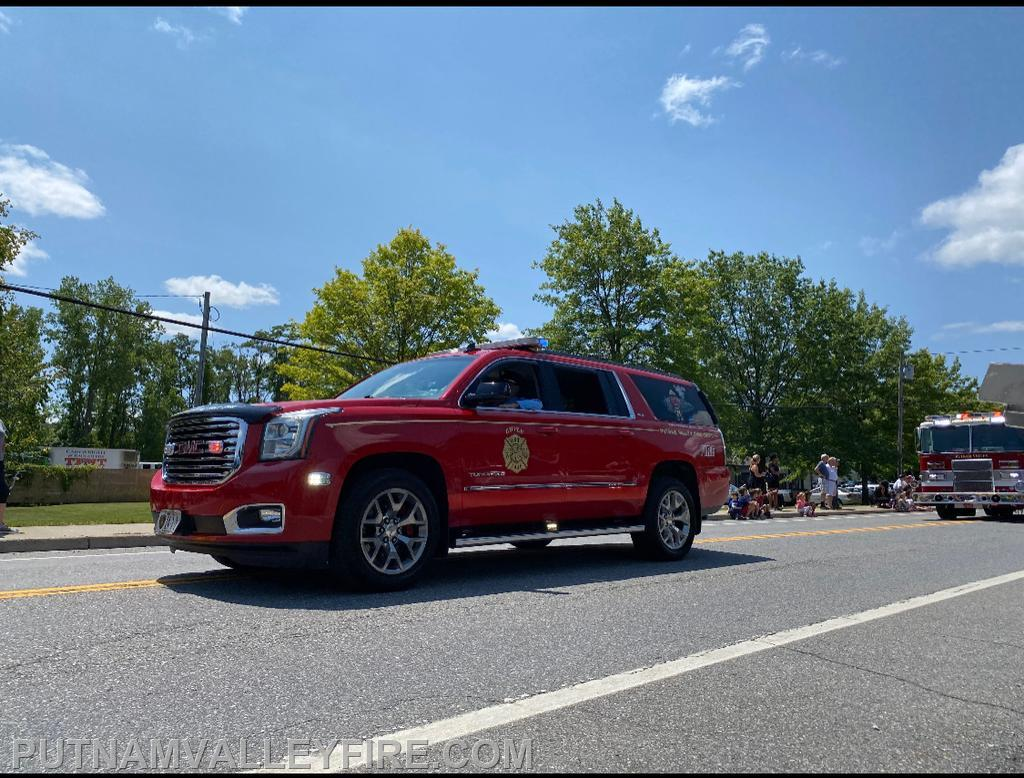 7/31 Patterson Parade